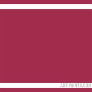 dark red model metal paints and metallic paints 1104