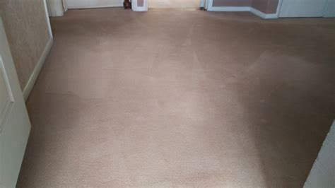upholstery in london carpet upholstery cleaning in kennington se11 postcode