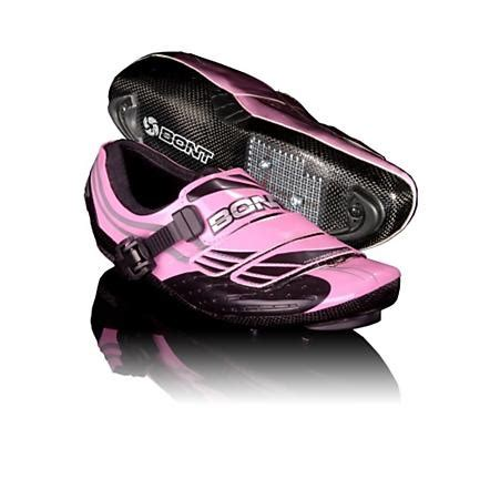 pink bike shoes pink road bike shoes 28 images pink bike shoes 28