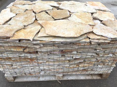 pavimenti esterni in pietra pavimenti per esterni in pietra galleria di immagini