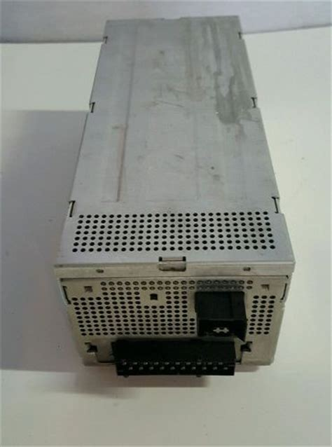 diskon ram grill speaker 65 x 200 amplifiers for sale find or sell auto parts
