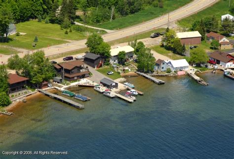 used pontoon boats for sale in upper michigan pontoon boat for sale gauteng 2014 pontoon boat rental
