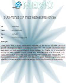 sle memo template microsoft word memo template word 2010 ebook database