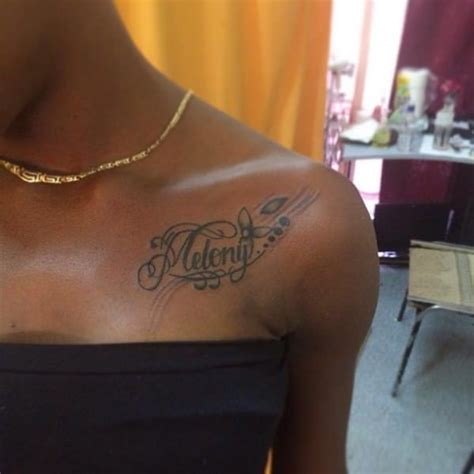 tattoo name cost 99 popular collection of name tattoos wild tattoo art