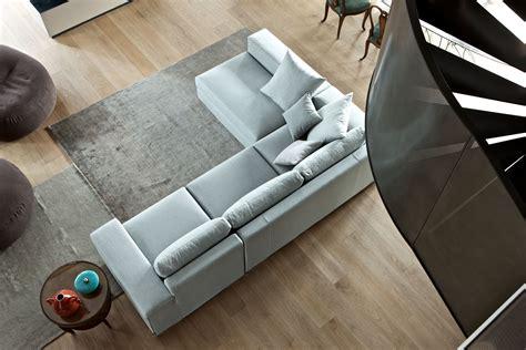 lada tessuto salotti e divani lada mobili arredamentilada mobili