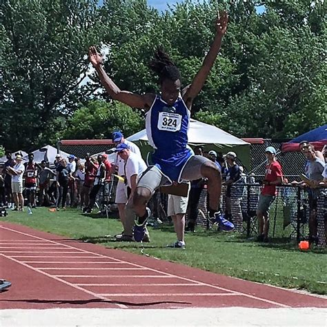 section 3 track and field section iii track and field state final results day 1