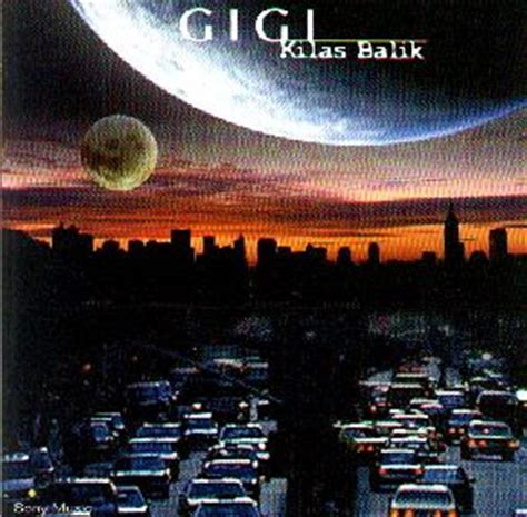 download mp3 gigi damai gudang mp3 gigi kilas balik full album 1998