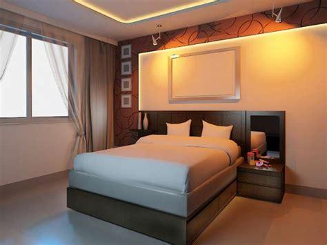 desain kamar pembantu minimalis desain kamar tidur minimalis inspirasi desain rumah