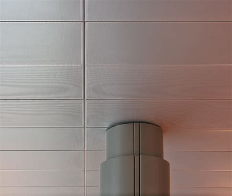 suspended ceiling tiles in hilarious metal suspended