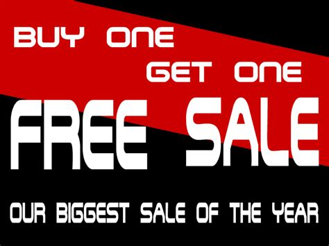 Retail Templates Retail Sale Signs Templates Free