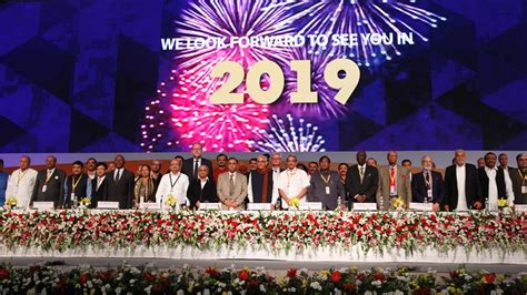 vibrant gujarat summit concludes deshgujarat