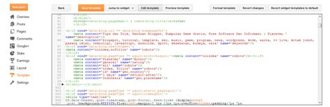 tilan edit html template blogger com terbaru 1xdeui