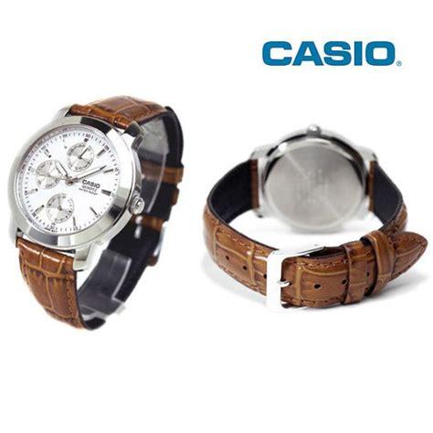 Harga Chanel Boy Di Jakarta point penting memilih jam tangan kulit toko jam tangan