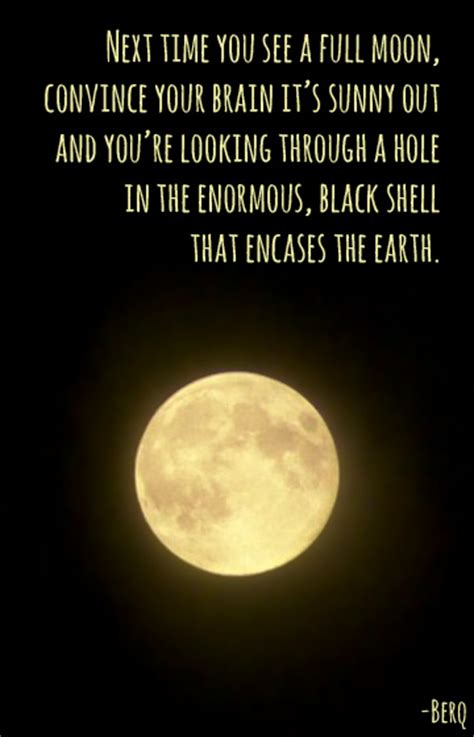 Full Moon Meme - the best full moon memes memedroid