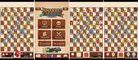 film ular tangga online download game ular tangga terbaik di android infosaget com