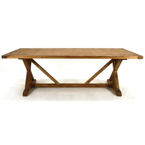 sheffield dining table home source furniture