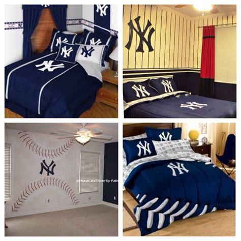 new york yankees bedroom ideas the world s catalog of ideas