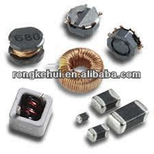 power inductor 2r2 cdrh4d28 2r2 2 2uh 4 7 4 7 3mm power inductor diy inductor smd crossover inductors simulated