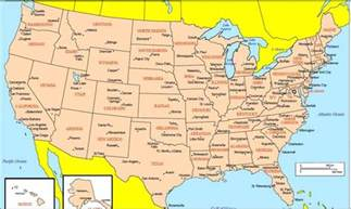 Texas Usa Map by San Antonio Texas Map