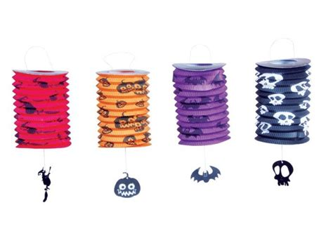 quanto costano le lanterne volanti decorazioni addobbi decori gadget zucche di