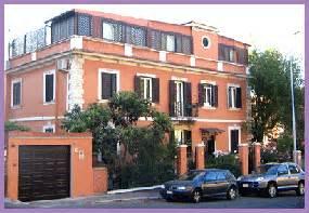 appartamenti affitto breve roma roma centro casa vacanza appartamenti affitto breve bed