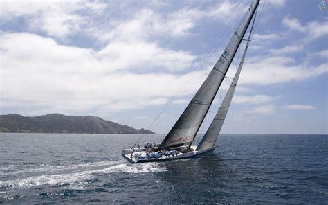 yacht wallpaper 4k sailing yacht wallpaper best 4k wallpaper