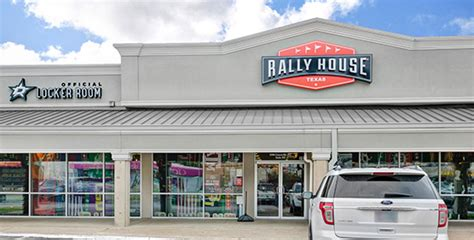 rally house dallas rally house dallas 28 images photos for rally house