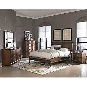 Amazon Bedroom Sets amazon com kasler bedroom set bedroom furniture sets