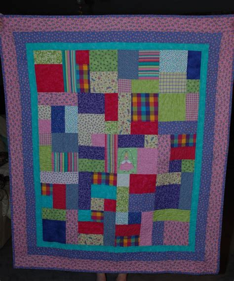 quilt pattern yellow brick road 1000 images about quilts yellow brick road on pinterest