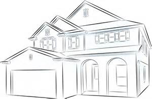 house drawings contact us we are here to help you pennymac loan services