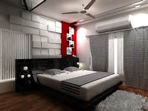 Designer Bedrooms Photos Bedroom Interior Gayatri Creations