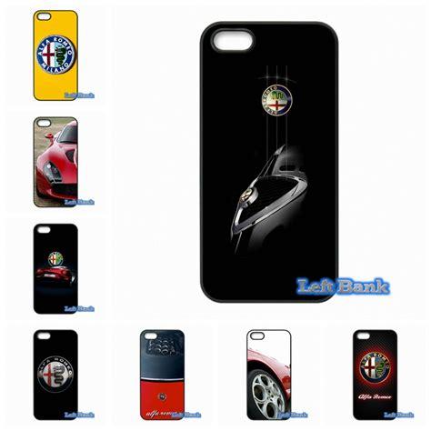 Casing Xiaomi Mi A1 Louis Vuitton Wallpaper 3 Custom car alfa romeo logo phone cases cover for huawei honor 3c 4c 5c 6 mate 8 7 ascend p6 p7 p8