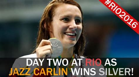jazz carlin biography jazz carlin biography who is jazz carlin how wales first