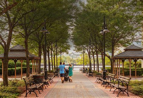 luxury hoboken rental park garden now leasing one month 28 luxury amenities for new hoboken travel city at