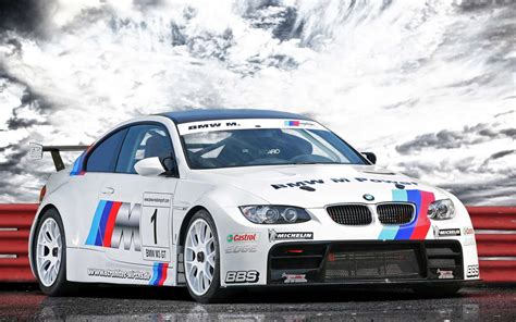 bmw race cars bmw racing cars wallpapers wallpapersafari