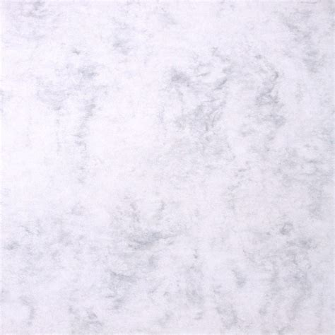10 white marble textures freecreatives