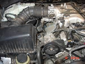 Kia Sorento 2006 Engine Electrical Wiring Diagram 2005 Kia Spectra 5 Get Free
