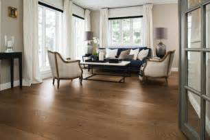 flooring trends modern house