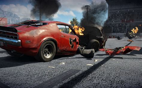 Car Crash Wallpaper by Car Crash Wallpaper 62 Images