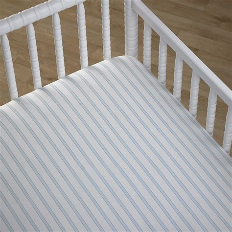 baby fitted sheet crib sheet sri kalyan export
