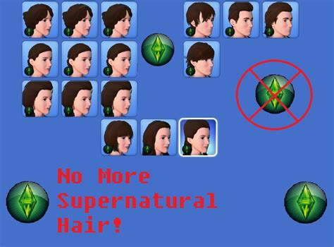 the sims 3 hairstyles and their expansion pack the sims 3 hairstyles and their expansion pack
