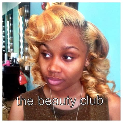 kinky curly relaxed extensions board long hair dont care3 wand curls weaveee killaaaa pinterest wand curls