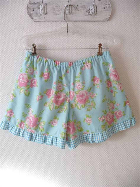 Shabby Chic 5595 by 485 Best Images About Sewing On Free