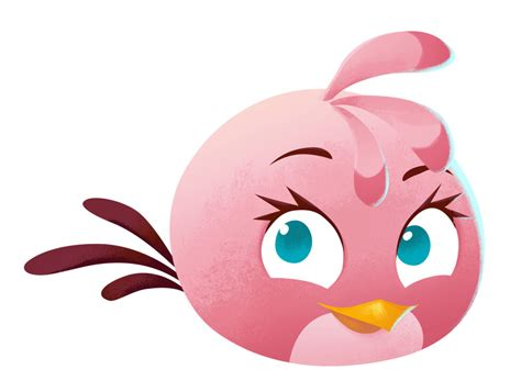 Stelan Angry Bird rovio releases the familiar looking angry birds stella pop gamesbeat by mike minotti