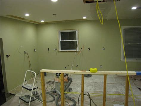 green painted walls green painted walls home design ideas