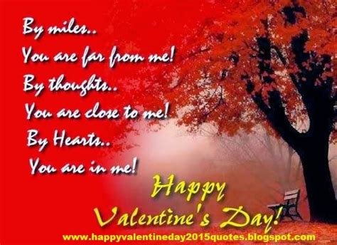 family valentines day quotes happy valentines day 2015 quotes greetings cards