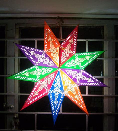 Make Paper Kandil Diwali - diwali wallpapers free diwali akash kandil