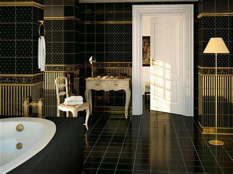 Badezimmer Platten Statt Fliesen Kaufen by Sehr Exklusive Hochwertige Edle Besondere Fliesen