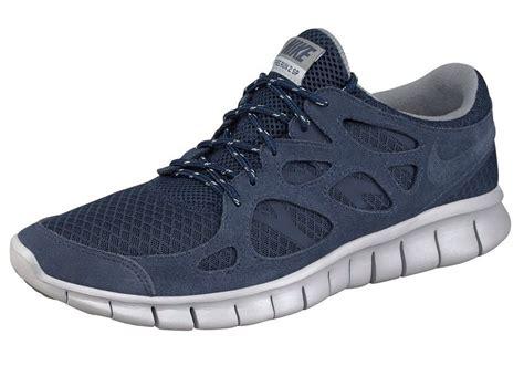 nike free 30 v2 shoes c 26 nike free sneaker