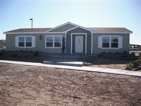 clayton homes fort mohave arizona az localdatabase